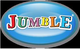 jumble_logo
