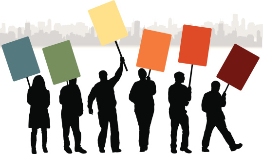labor-union-law