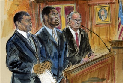 michael-vick-courtroom-sketch.jpg