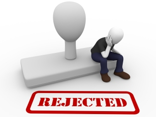 rejected.jpg
