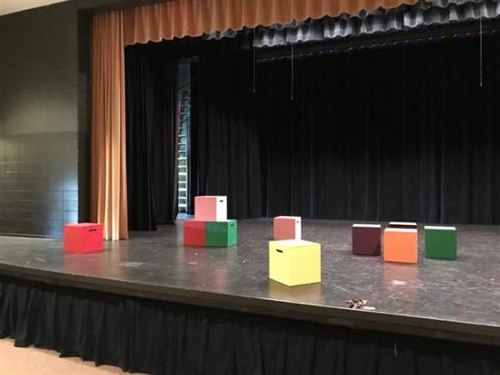 rehearsal_blocks