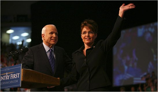 mccainpalin