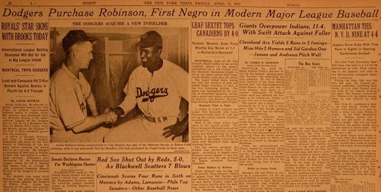 jackie-robinson-article