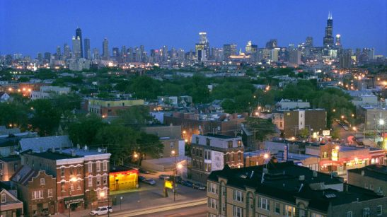 chicago_view