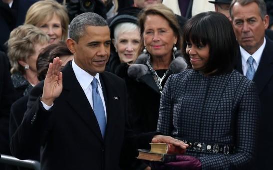 obama-hand-5_2457923k