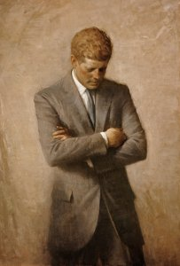 35-jfk-portrait