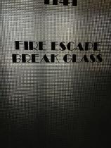 Myles-Break-Glass