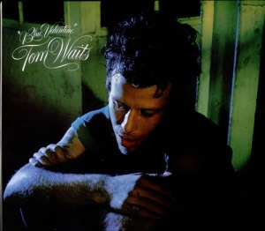 Tom-Waits-Blue-Valentine-515387