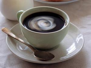 Powdered-Coffee-Creamer