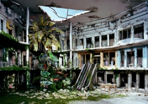 apocalypse-mall