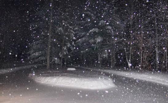 02-20-14-blizzard