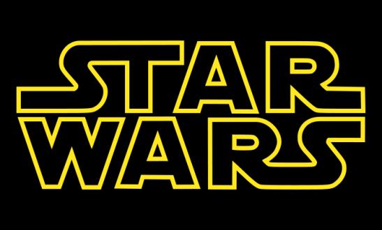 694px-Star_Wars_Logo