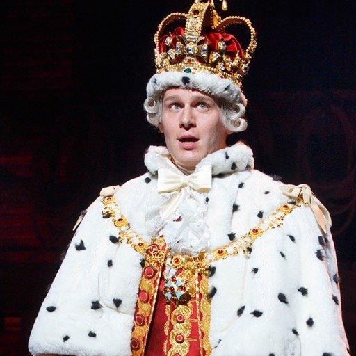 King_George_III