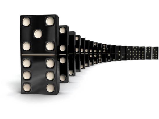 dominoes-02
