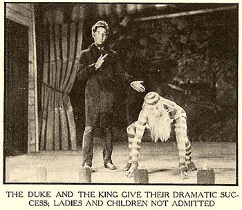 duke_king