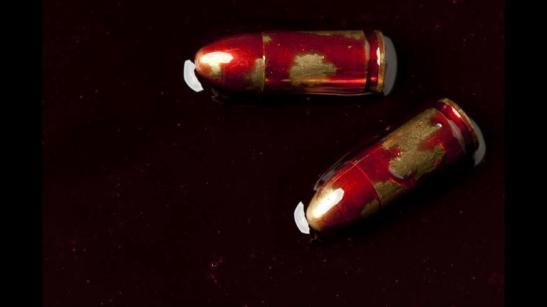 bullet_blood