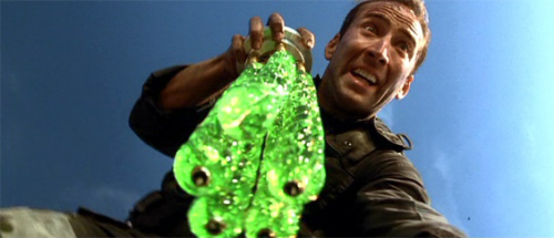NC-the-rock-nicolas-cage-1