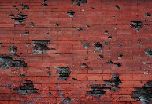 Brick_bullets
