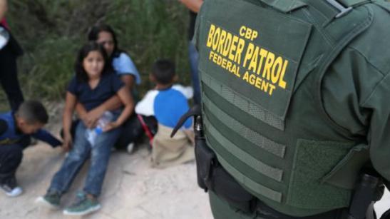borderpatrol_061918getty
