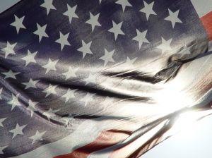 wrinkled_flag