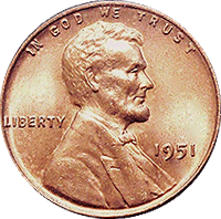 1951-wheat-penny
