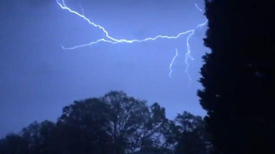atlanta_storm