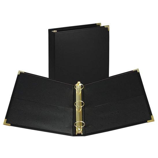 black binders.jpg
