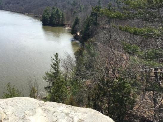 eagle-cliff