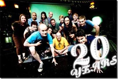 neo-ensemble2008