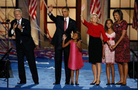 obamabiden2008