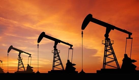 oil drill.jpg