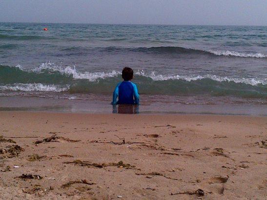 Robin_Beach