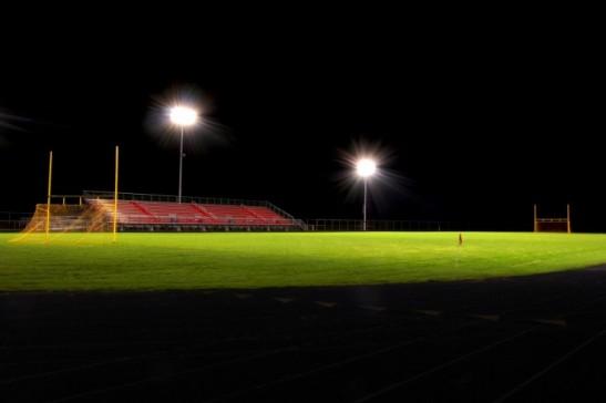 emptyfootballfield