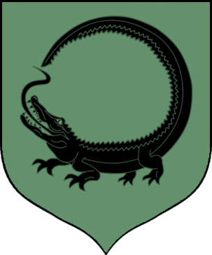 House-Reed-Main-Shield.PNG