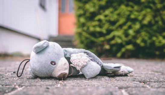 broken_bear