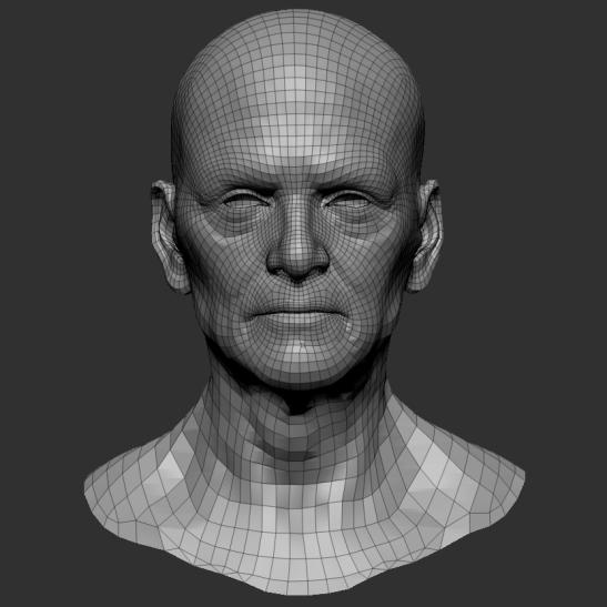 old_man_model