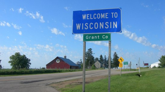 wisconsin-sign-welcome_0