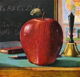 apple_desk