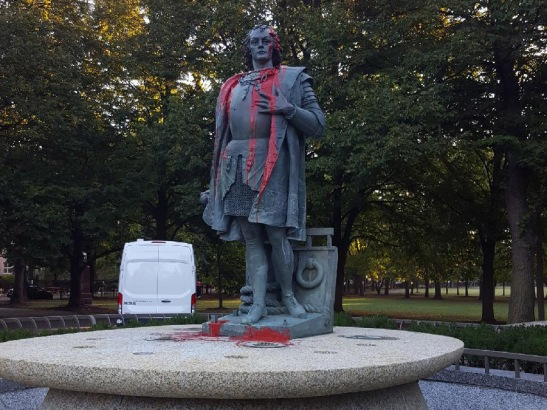 columbus-statue-vandalism-1