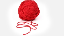 red-string-600x338