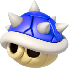 220px-Mario_Kart_Blue_Shell
